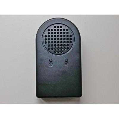 Praskátko - FIRE CRACKLER Speaker