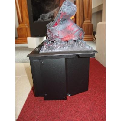 Cassete 400 NH - elektrická krbová vložka Dimplex se systémem Opti-myst