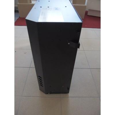 Dimplex DF3033-EU Multi-Fire elektrická krbová vložka