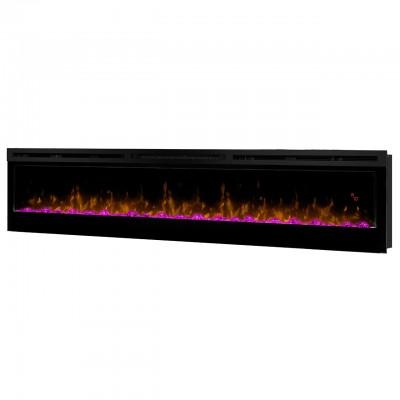 Prism BLF 7451 - elektrický nástěnný krb Dimplex