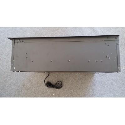 "Dimplex DF2624 LED -  elektrická krbová vložka 26"""