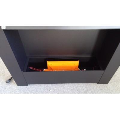 nástěnná elektrická vložka Dimplex ENGDL20 L - optimyst wall fire krb