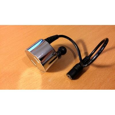 Ultrazvukový generátor mlhy Optimyst Dimplex