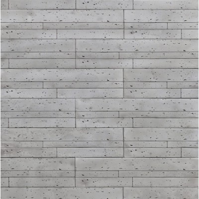 Vigo beton-wenge - elektrický krb Aflamo