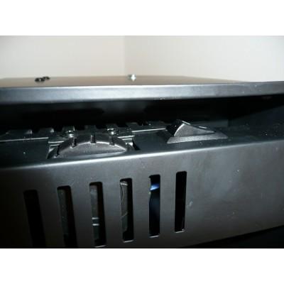 Dimplex DF2550-EU  elektrická krbová vložka