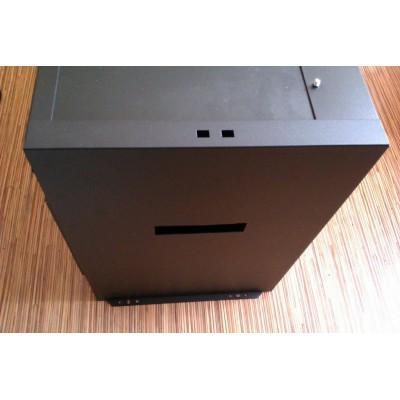 Elektrický krb Dimplex Opti-V® single pravá strana