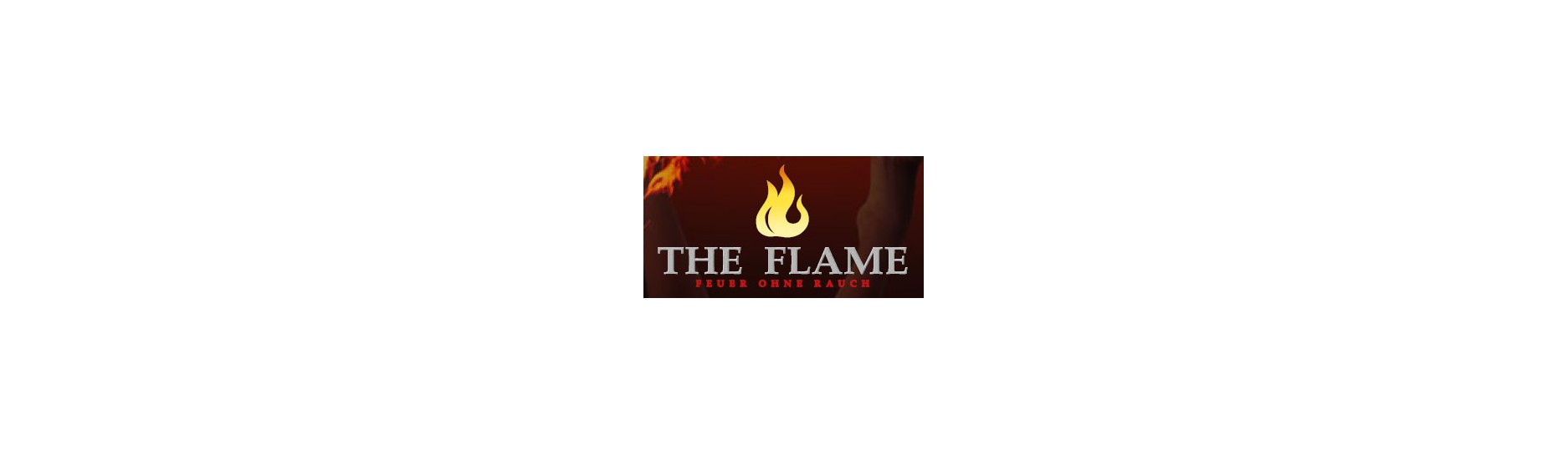 krby THE FLAME