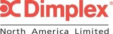 Dimplex Severní Amerika
